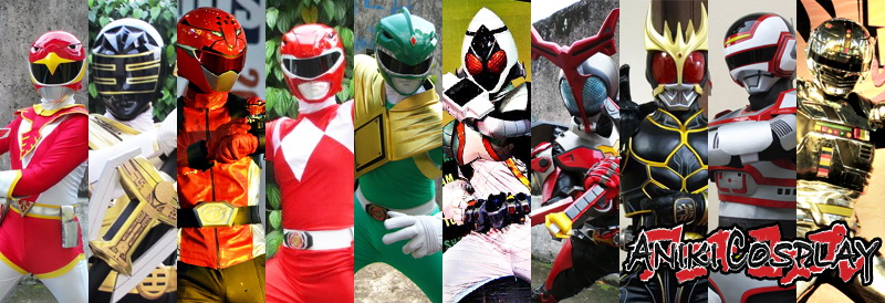 welcome to aniki cosplay aniki cosplay