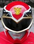 gosei01
